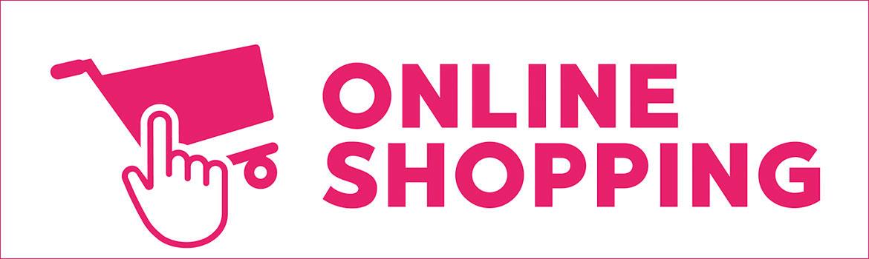 Online-Shopping bei Betten Carls Schortens