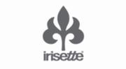 Irisette